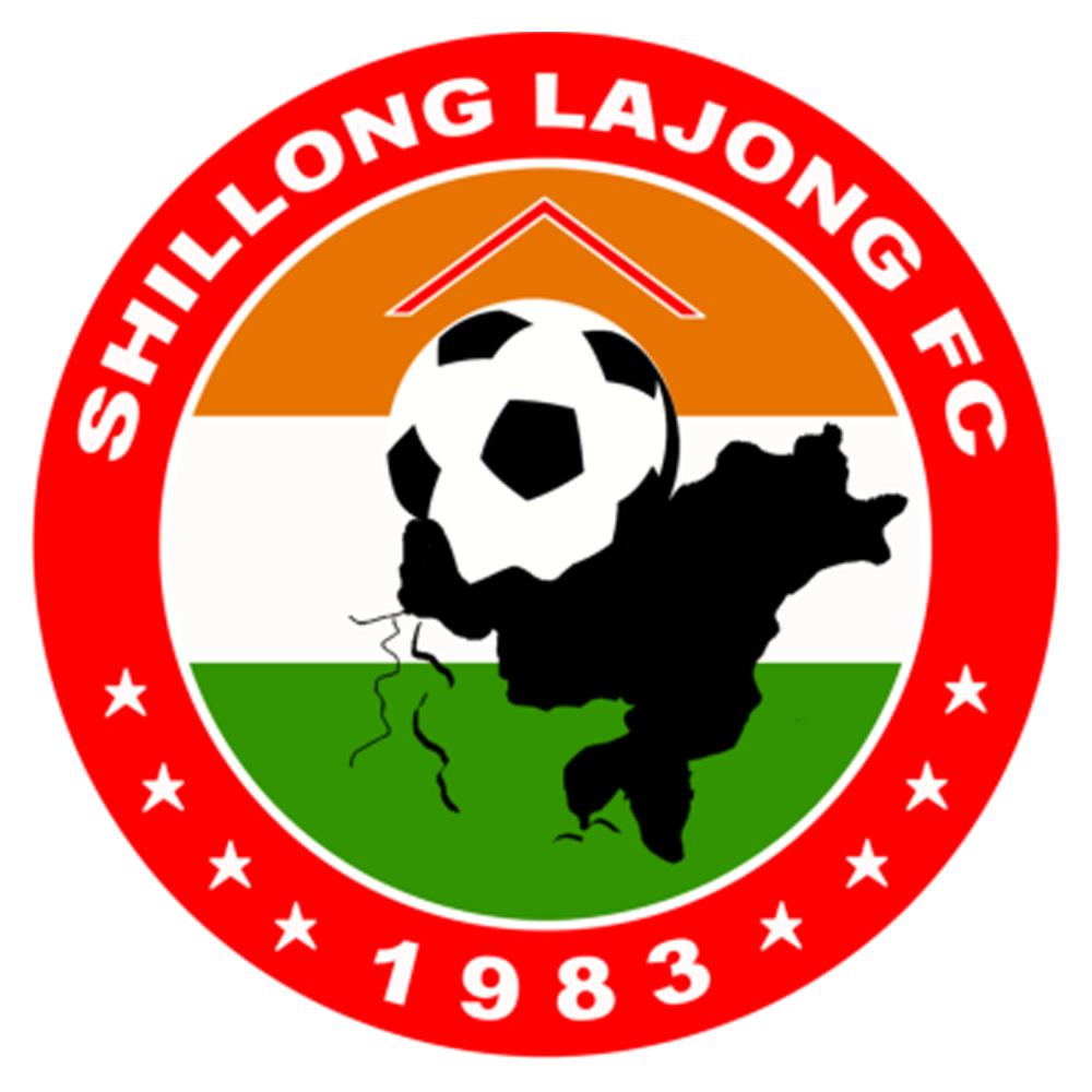 SLFC-Logo-1000-x-1000-PX.png