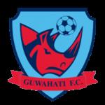 Guwahati_FC_Logo