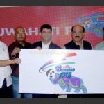 newswala-i-co-owners-guwahati-fc-sanjiv-narain-at-a-media-conference-in-guwahati-qg-1