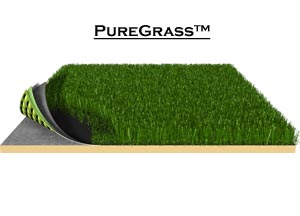 puregrass-copy