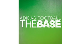 Adidas The Base Plaza