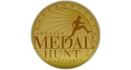 Anglian Medal Hunt's