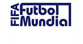 FIFA Futbol Mundial