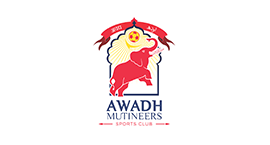 Awadh Mutineers