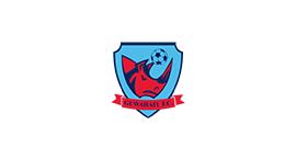 Guwahati F.C