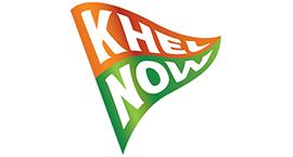 KhelNow