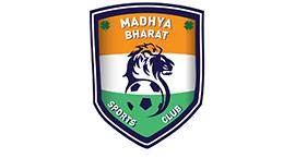 Madhya Bharat Sports Academy