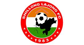 ShillongLajong