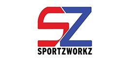 SportzWorkz