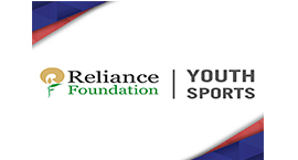Reliance Youth Foundation